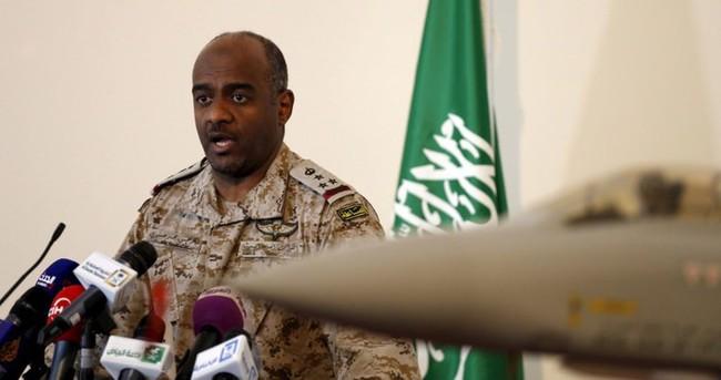 Yemene gidecek kara birlikleri hazır