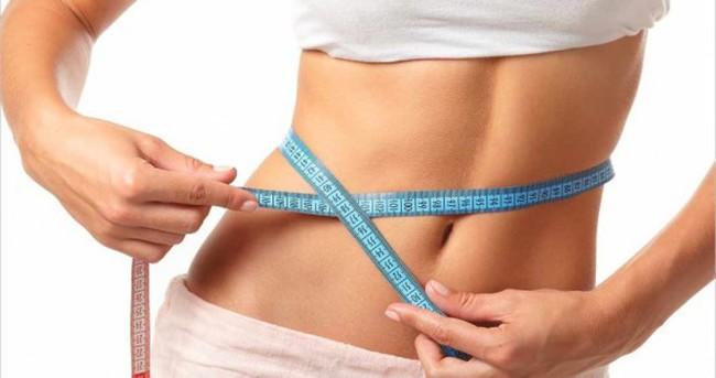 Günde 100 kalori azaltmak için 15 öneri