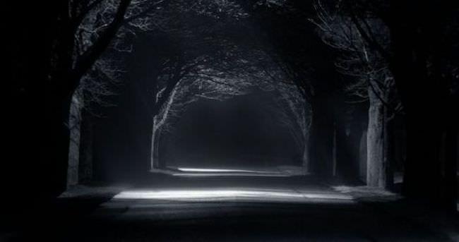 Artık karanlıkta da gündüz gibi görebileceğiz