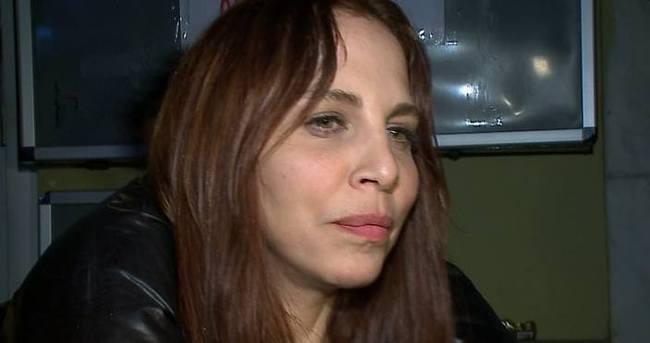 Sertab Erener'den aşk açıklaması