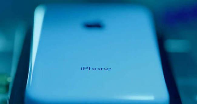 Karşınızda iPhone 6C!