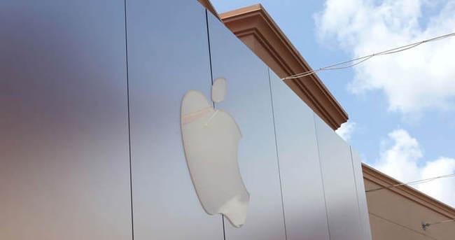 Apple teşvik ediyor