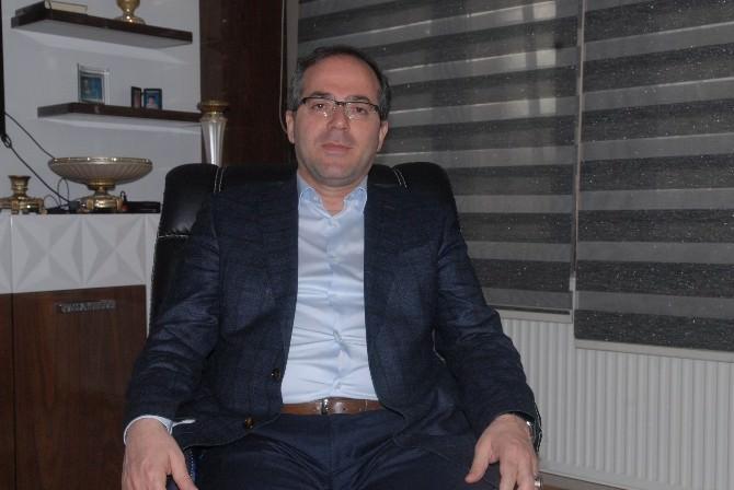 Altaç'tan AK Parti'nin Seçim Bildirgesi Değerlendirmesi