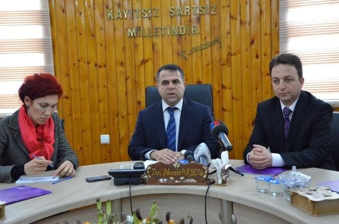 Uluslararası Safranbolu İklim Değişikliği Konferansı'nın Ardından