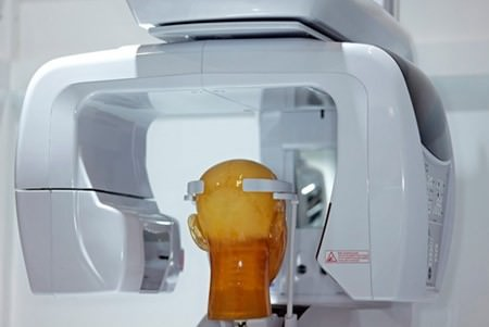Diş Tedavisinde Teknolojik Kolaylık