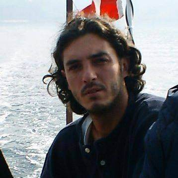 Üniversiteler Akdeniz Fokları İçin Buluşuyor