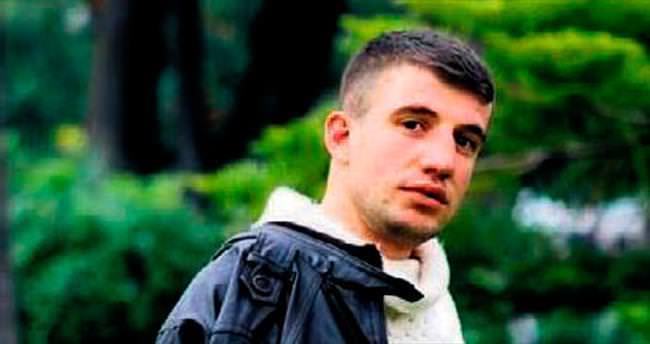 17 yaşındaki Gülsüm'ü platonik âşığı kaçırdı