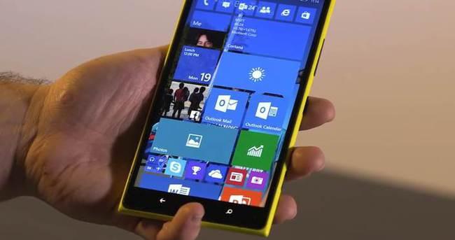 Windows 10'dan beklenen adım geldi!