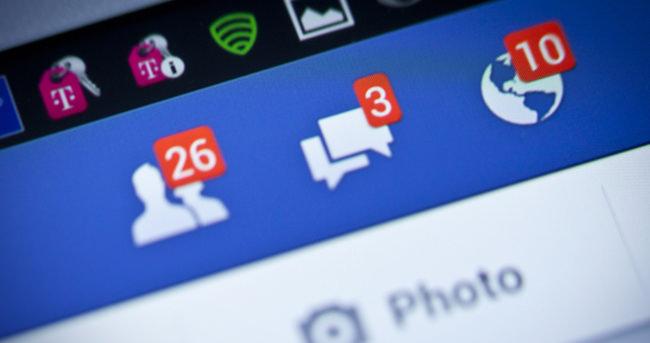 Facebook yanlışlıkla yeni projesini duyurdu
