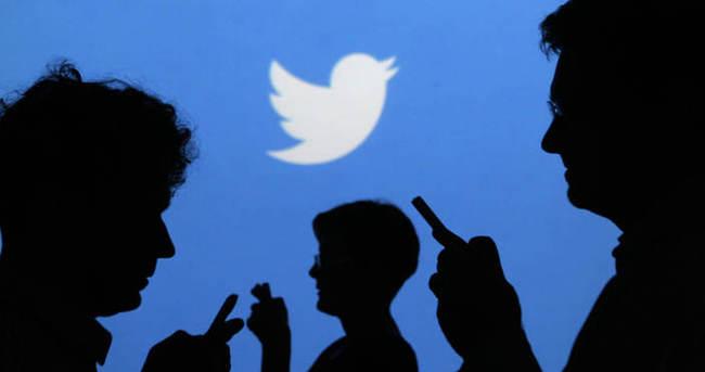 Twitter'dan canlı yayın başlıyor