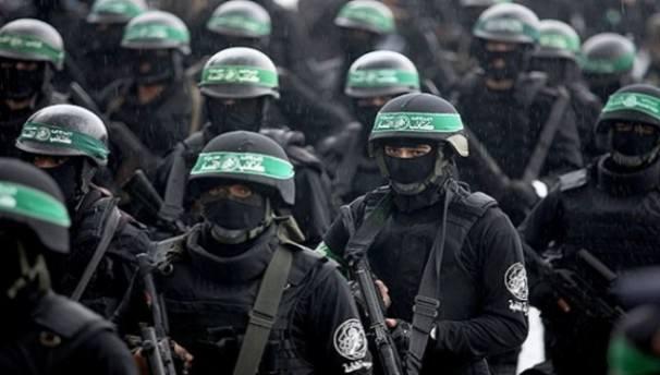 Hamas yöneticisi suikast sonucu hayatını kaybetti