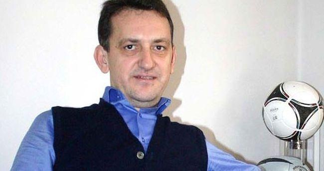 Beşiktaşlı Albayrak disipline sevk edildi