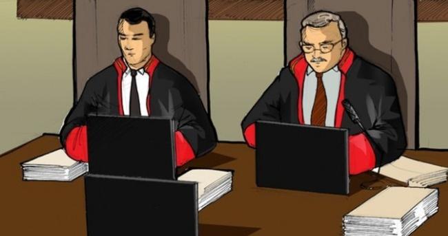 Rehin tutulan Savcı Kiraz cep telefonundan arandı