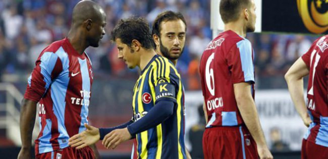 Emre Belözoğlu davasında sahte rapor şoku!