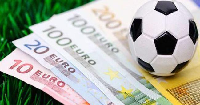 Şike cezalarına FIFA'dan onama