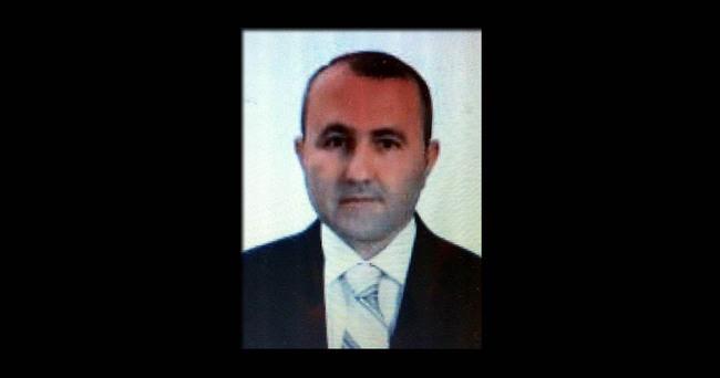 Dualarımız Savcı Mehmet Selim Kiraz için