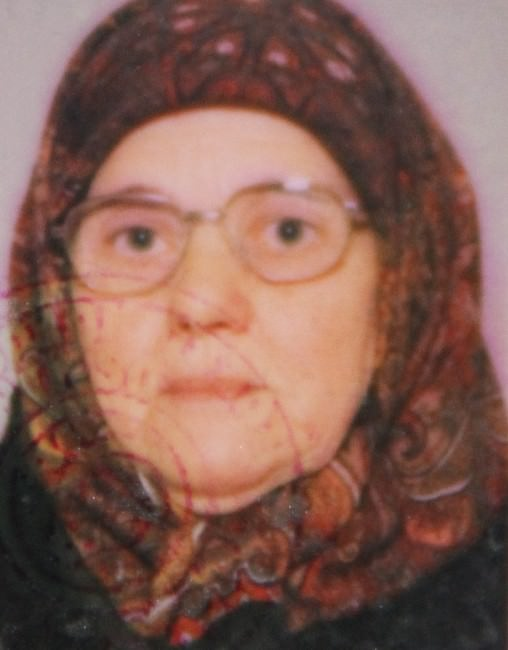 105 Yaşındaki Kadının Ölümüne Soruşturma