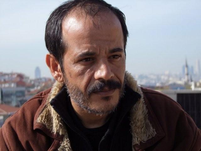 Yazar Bülent Akyürek SAÜ'ye Geliyor