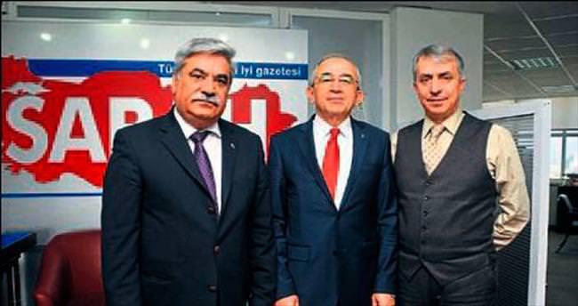 MHP iktidar olacak, Türkiye kazanacak