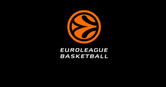 Euroleague Top 16'da haftanın programı