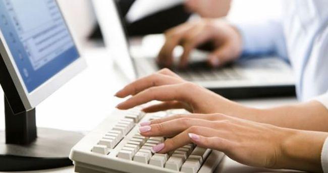 İnternet Vergi Dairesi Borç Sorgulama