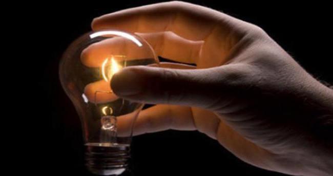 Elektrikler neden kesildi? Elektrikle ilgili son dakika haberleri