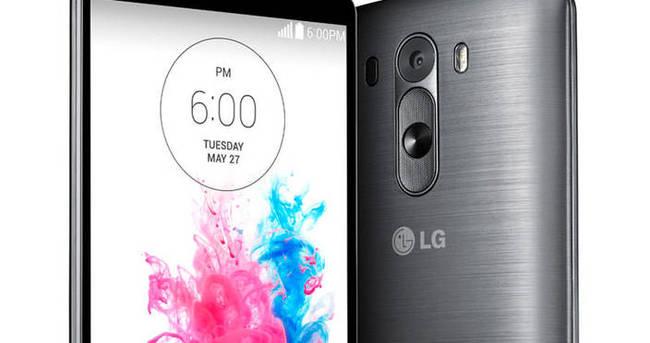 LG, telefonlarında bir dönemi kapadı