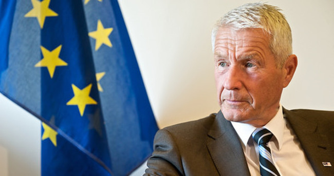 Avrupa Konseyi Savcı Kiraz'a yapılan saldırıyı kınadı