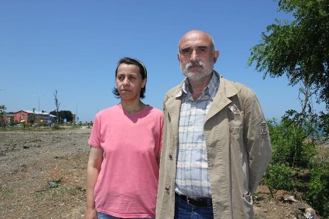 Savcı Kiraz'ı Şehit Eden Terörist Yayla'nın Ailesi İstanbul'a Gitti
