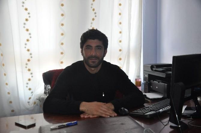 Kahta'da Hafızlık İcazet Belge Töreni Düzenleniyor