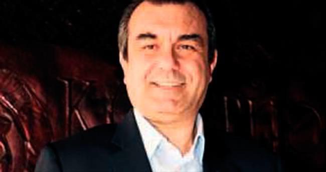 MHP'li Parlak'tan iddialı açıklamalar