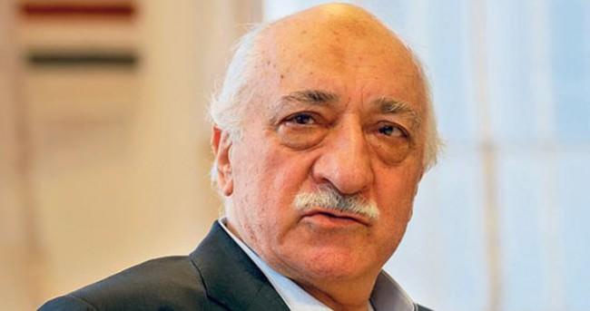 Fethullah Gülen'in dosyası KPSS'den ayrıldı