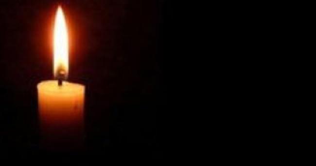 Elektrik kesintisinde siber saldırı ihtimali