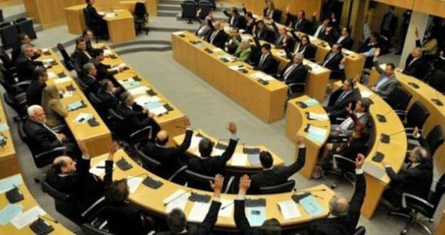 Güney Kıbrıs 'sözde soykırımı inkâr' yasası çıkardı