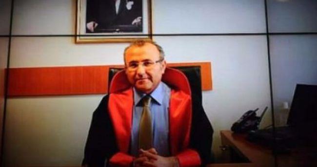 İstanbul Cumhuriyet Başsavcılığı'ndan şehit Savcı Kiraz hakkında açıklama