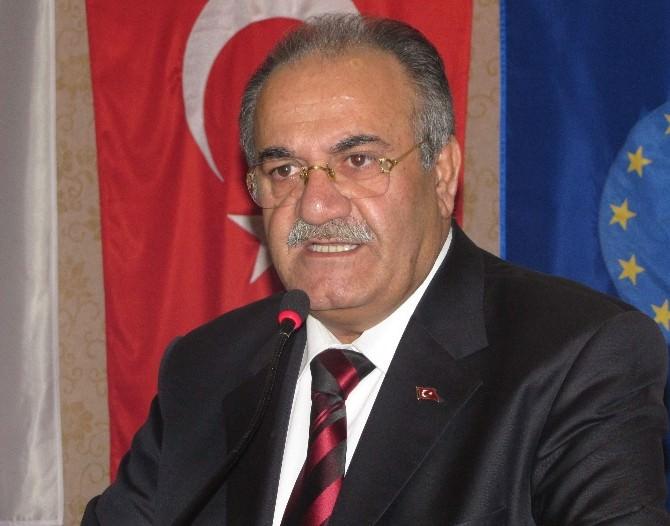 Osmancık Anadolu İmam Hatip Lisesi İhalesi Sonuçlandı