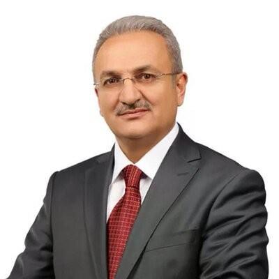 Başkan Başsoy'dan Terör Olayını Kınama Mesajı