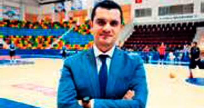 Potada Konyaspor Avrupa'yı istiyor