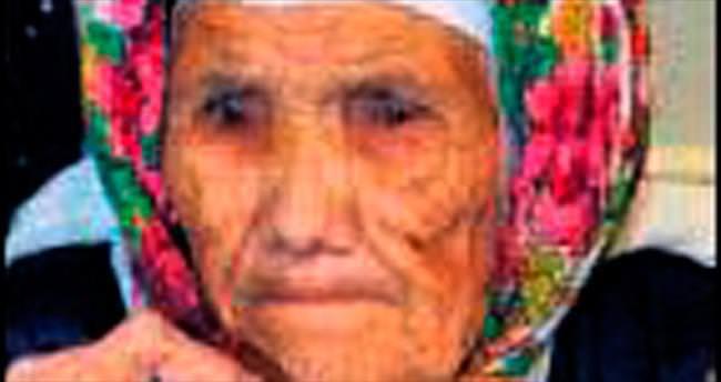 Özbek Tuti, Guinness'i göremeden öldü