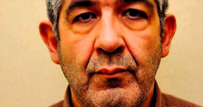 Emir hapisteki örgüt liderinden