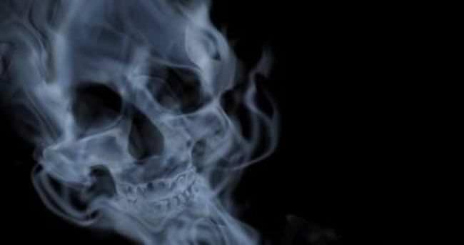 Mentollü sigara bağımlılığı arttırdığı için... — Bakanlık harekete geçti