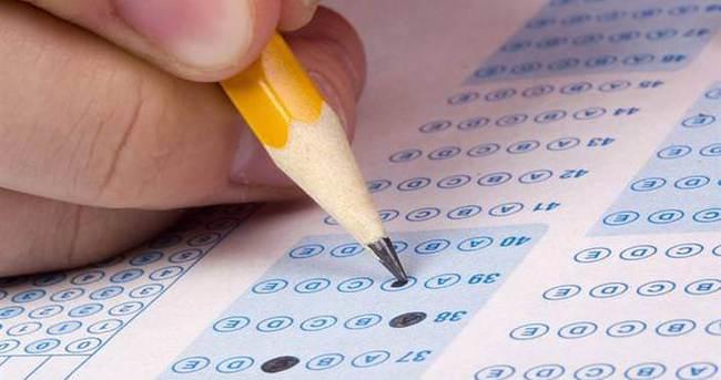Ehliyet sınav sonuçları açıklandı