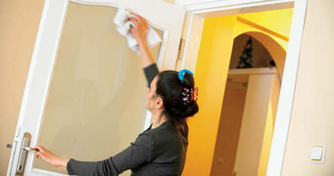 Gündelikçiye sigorta nasıl yaptırılır (Evde çalışanlar için SGK mecburi)