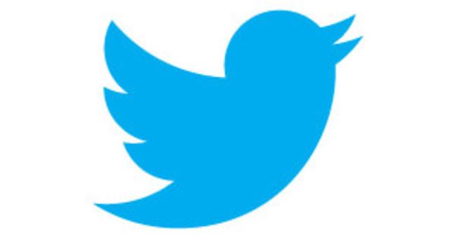 Twitter, Curator hizmetini devreye aldı