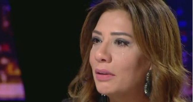 Işın Karaca'dan Hülya Avşar'a ağlatan itiraf