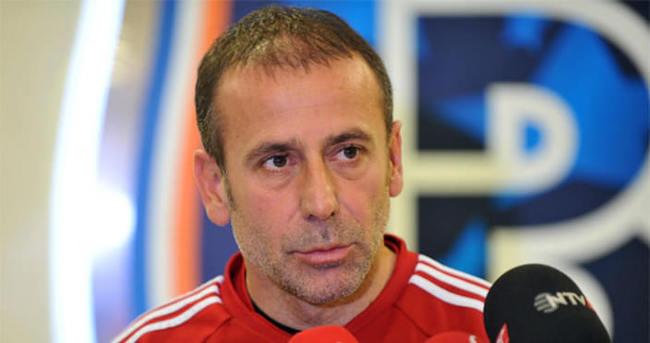 Avcı: 'İki istikrarlı takımın maçı olacak'