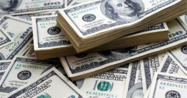 ABD verilerinin ardından dolar düştü, borsa yükseldi!