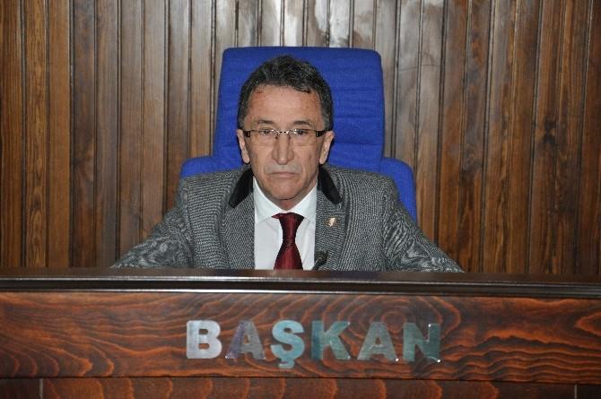 Edremit Belediye Meclisi Cem Evlerine İbadethane Statüsü Verilmesini Kabul Etti
