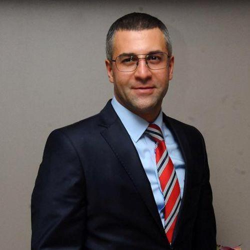 İstanbul Hukukçular Birliği: Daha Etkin Ve Yenilikçi Güvenlik Denetimi İstiyoruz