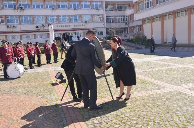 Sinop'ta Avukatlar Günü